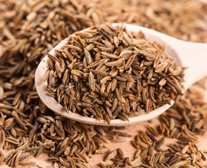 Cumin: Origin, Health Benefits & How It's Used
