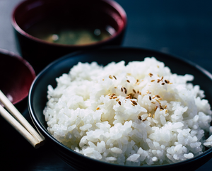 How To Cook Long-Grain Rice Perfectly