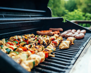 11 Grilling Tips You Need To Know