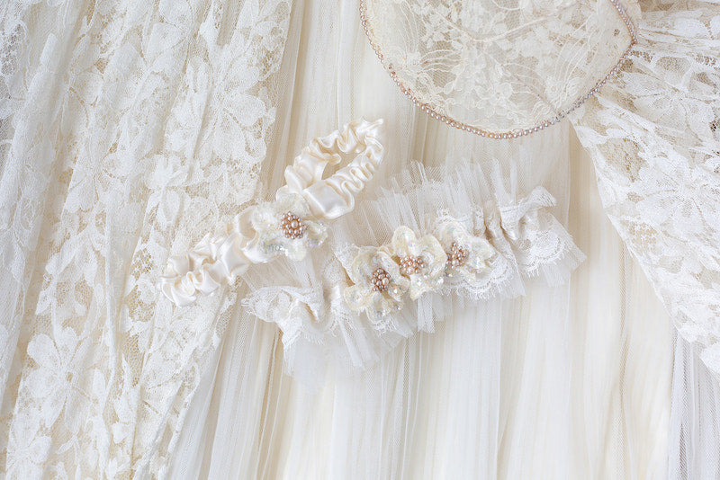 Daughter Doesn T Want To Wear My Wedding Dress On Her Wedding Day