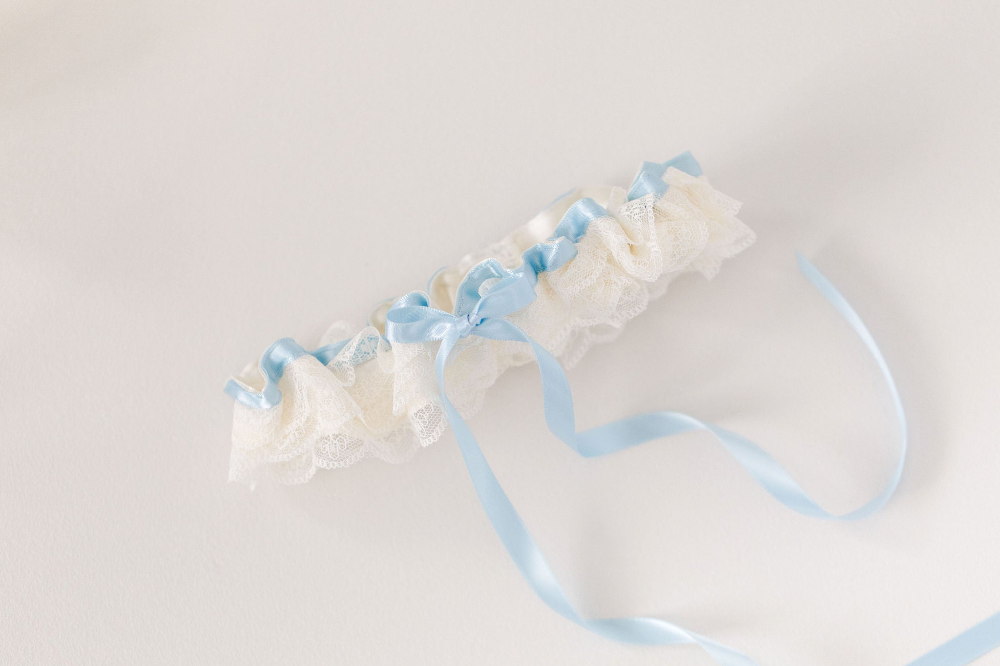custom wedding garter heirloom handmade by expert garter designer, The Garter Girl