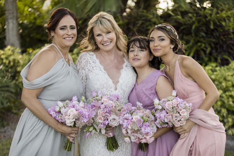 Where To Buy Super Discounted Bridesmaid Dresses Online