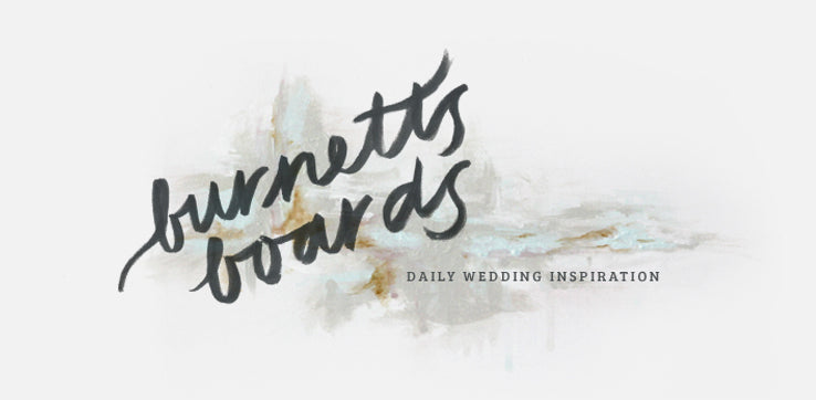 Burnetts-Boards-logo-1