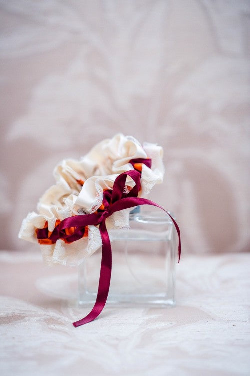 Custom-Wedding-Bridal-Garter-by-The-Garter-Girl