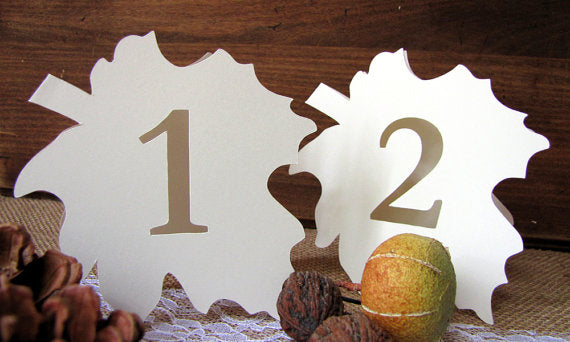 fal-wedding-table-numbers-leaf-table-number