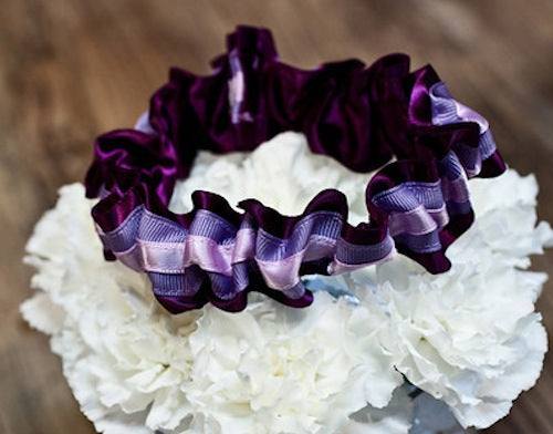 Gorgeous-purple-wedding-garter-The-Garter-Girl-by-Julianne-Smith copy