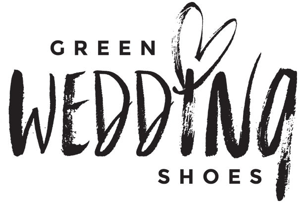Green-Wedding-Shoes-Blog-Logo