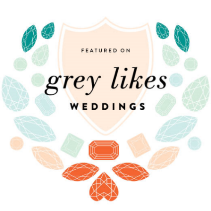 Grey-Likes-Weddings-blog-badge