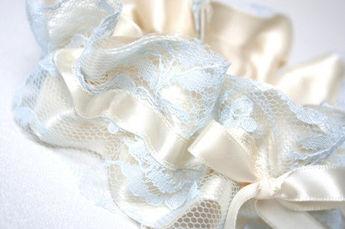 Heirloom-Vintage-Blue-Lace-Wedding-Garter-Style-606-The-Garter-Girl-3
