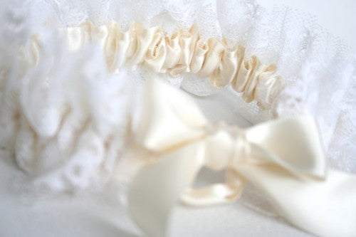 Heirloom-Vintage-Lace-Wedding-Garter-Style-601-The-Garter-Girl-3