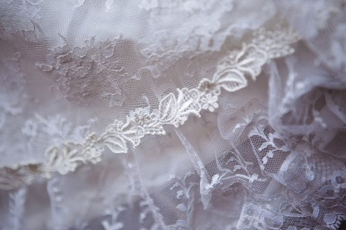 Heirloom-Vintage-Lace-Wedding-Garter-Style-602-The-Garter-Girl-3