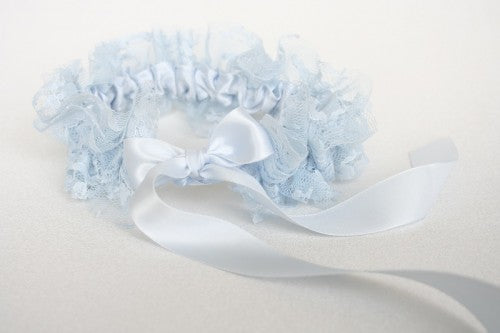Heirloom-Vintage-Lace-Wedding-Garter-Style-603-The-Garter-Girl-3