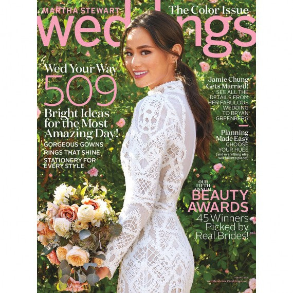 Martha-Stewart-weddings-spring-2016-cover