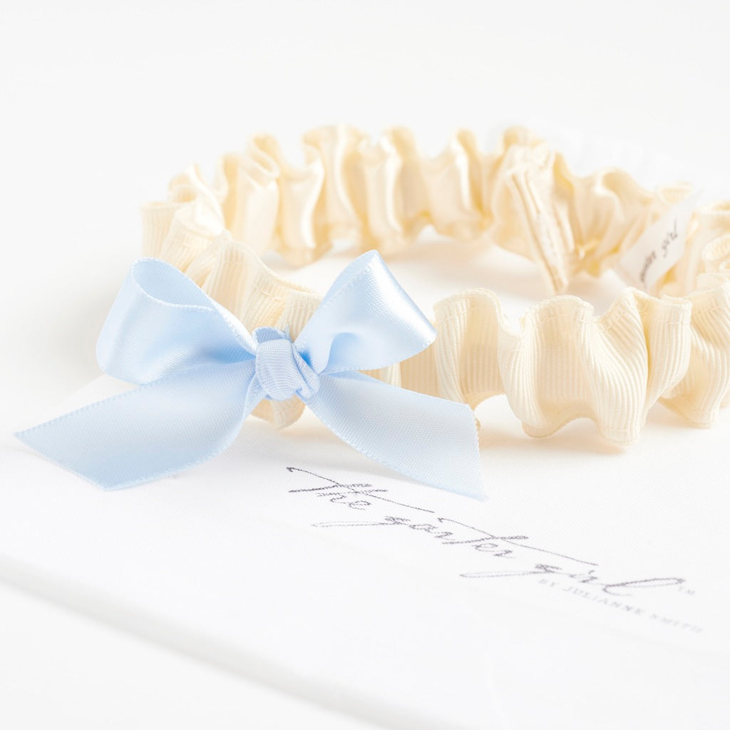 Pretty-Something-Blue-Wedding-Garter-The-Garter-Girl-2