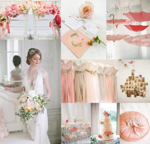 Shabby-Chic-Wedding-Ideas-Elizabeth-Anne-Designs-blog