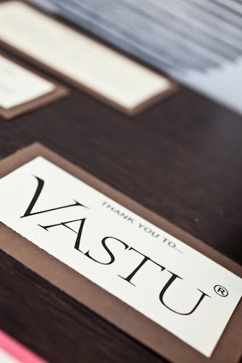 Thank-you-to-Vastu-The-Garter-Girl-by-Julianne-Smith
