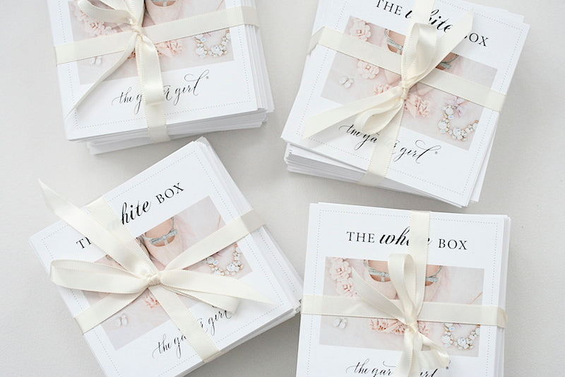 The-Garter-Girl-The-White-Box