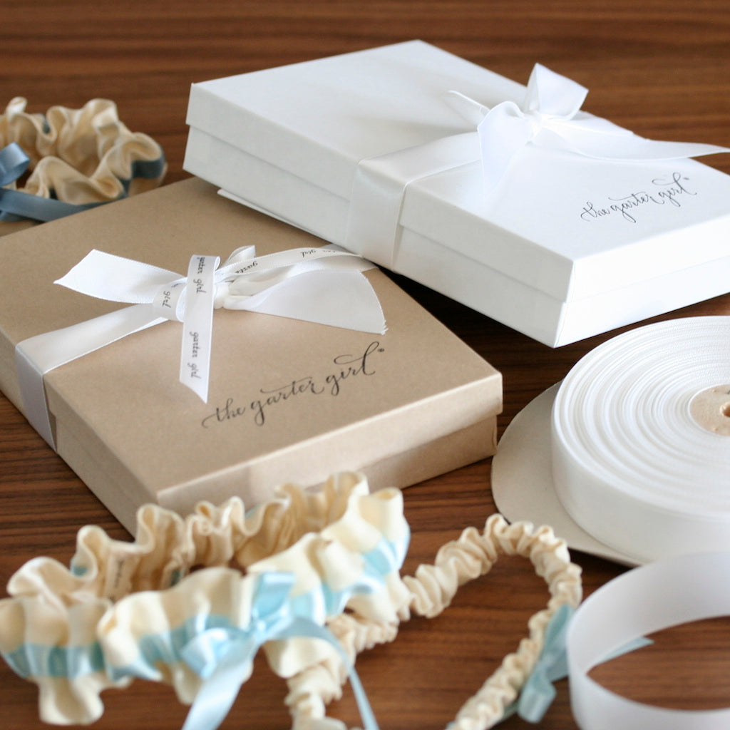Wedding-Garter-packaging-The-Garter-Girl-1