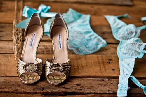 aqua-and-gold-bridal-lignerie-The-Garter-Girl-by-Julianne-Smith-photo-by-Studio-Juno