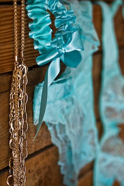 aqua-wedding-lingerie-The-Garter-Girl-by-Julianne-Smith-photo-by-Studio-Juno