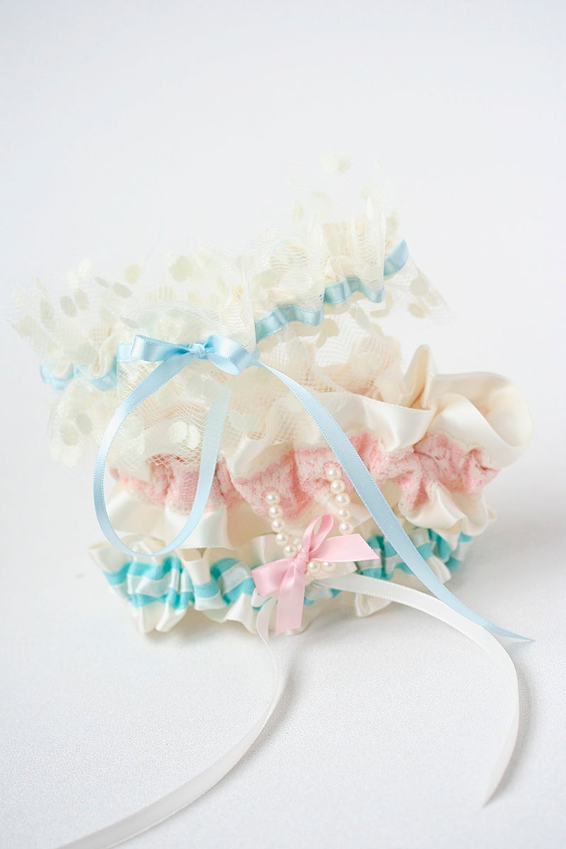 beach-destination-wedding-garters-the-garter-girl