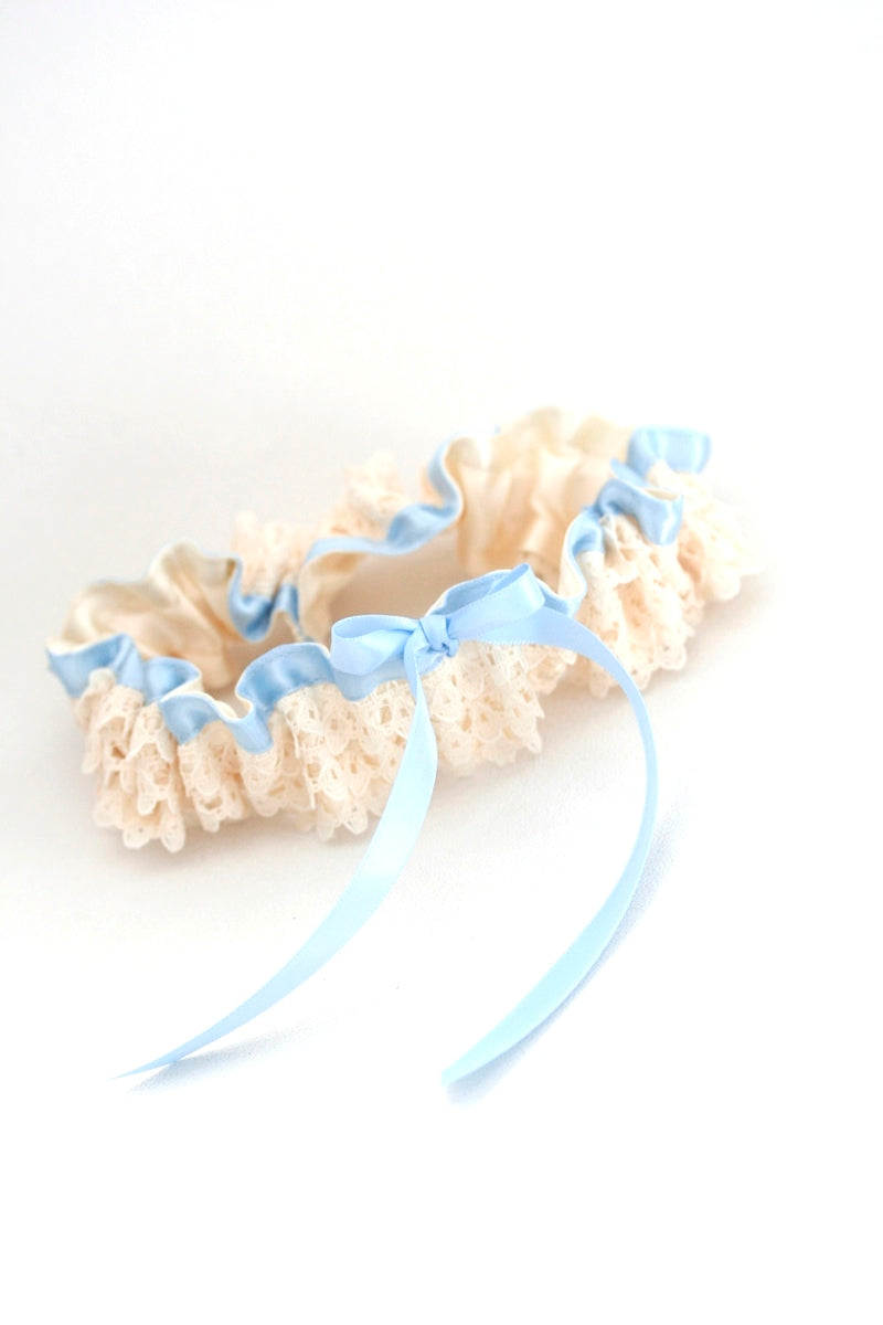 blue-bridal-garter-The-Garter-Girl