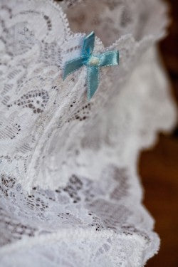 blue-wedding-lingerie-The-Garter-Girl-by-Julianne-Smith-photo-by-Studio-Juno