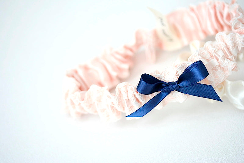 blush-lace-blue-wedding-garter-the-garter-girl