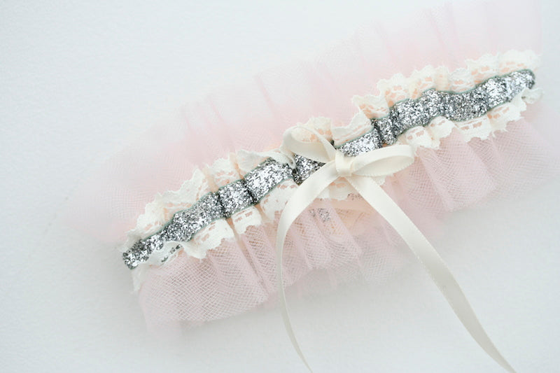blush-tulle-wedding-garter-The-Garter-Girl61