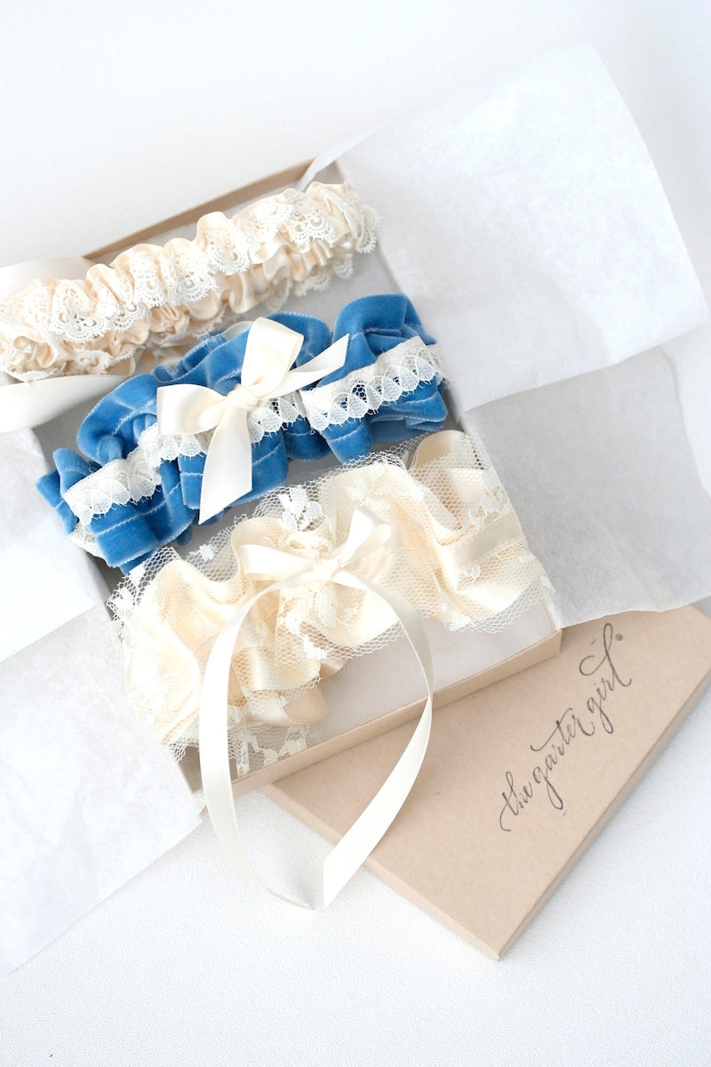 boudoir-box-wedding-garter-The-Garter-Girl-2