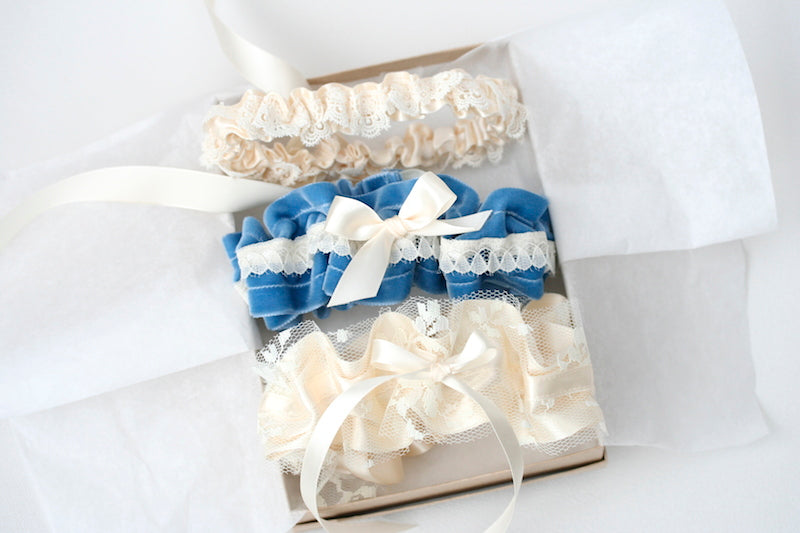 boudoir-box-wedding-garter-The-Garter-Girl-6