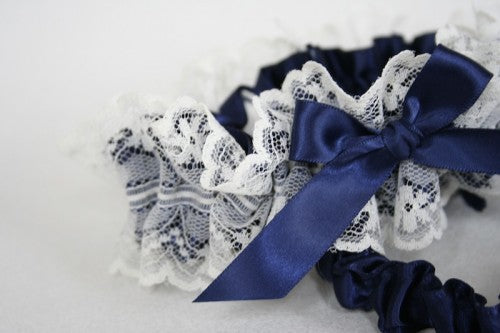 bridal-garter-navy-blue-lace-The-Garter-Girl.JPG