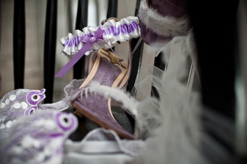 bridal-lingerie-purple-fashionable-The-Garter-Girl-by-Julianne-Smith-photo-by-Studio-Juno