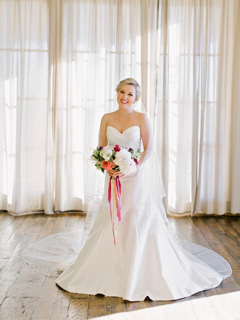 bride-elegant-southern-wedding-amy-arrington-photography