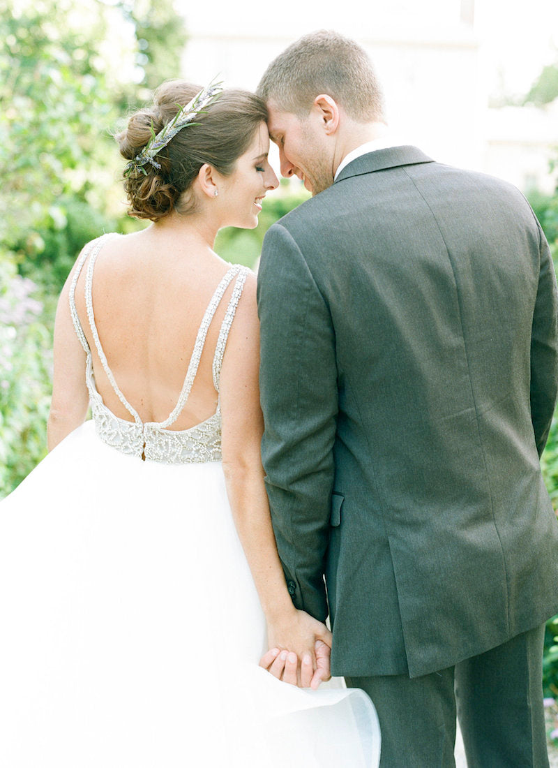 View More: http://sweetteaphotographybylisamarie.pass.us/tudorplacestyled
