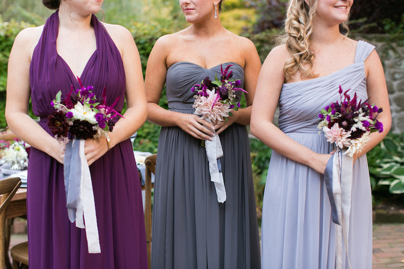 View More: http://carlyfullerphotography.pass.us/holly-hedge-styled-wedding