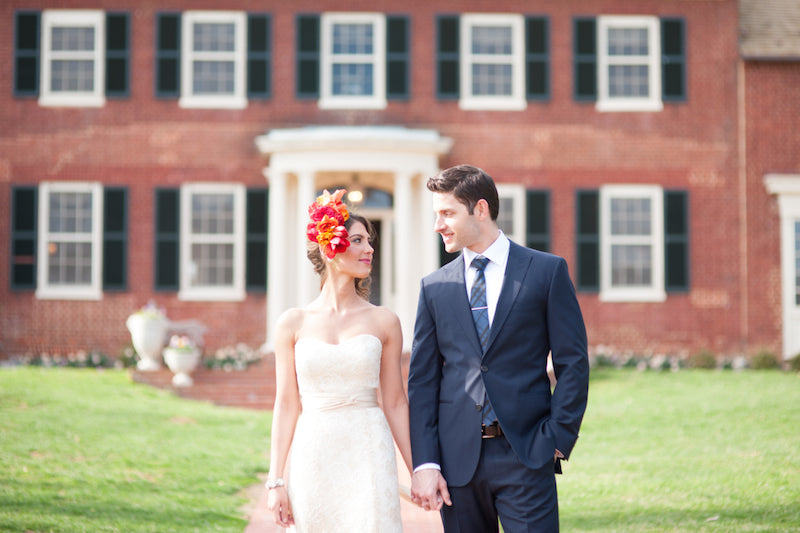 bright-colored-wedding-inspiration-Rachael-Foster-Photography1