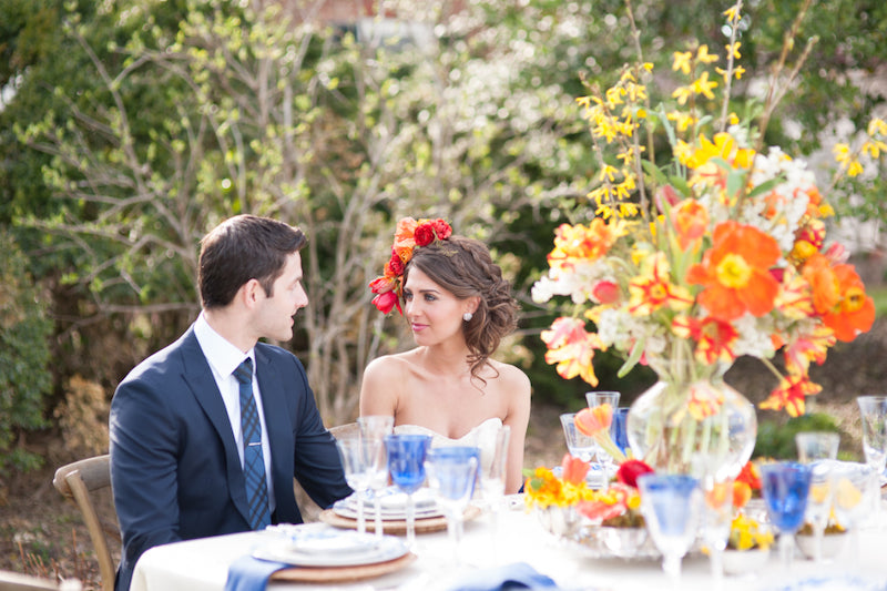 bright-colored-wedding-inspiration-Rachael-Foster-Photography4