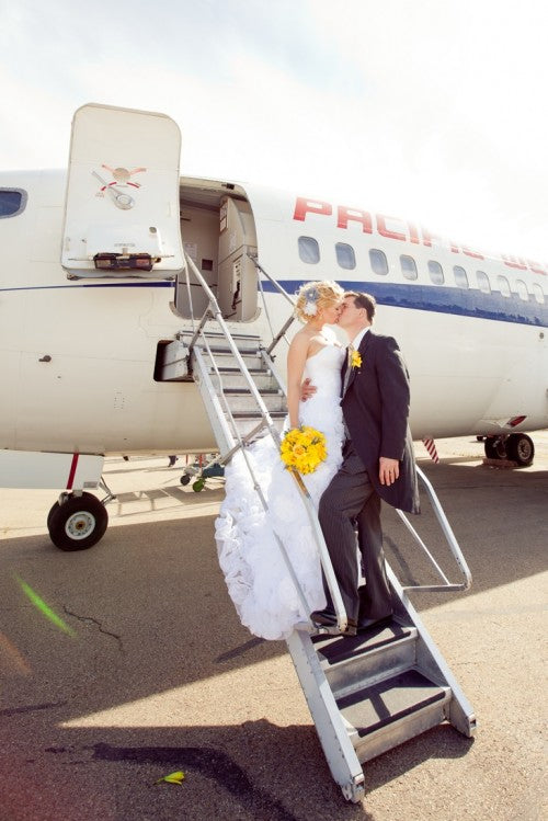 canadian-couple-married-on-airplane-EVN-Photography