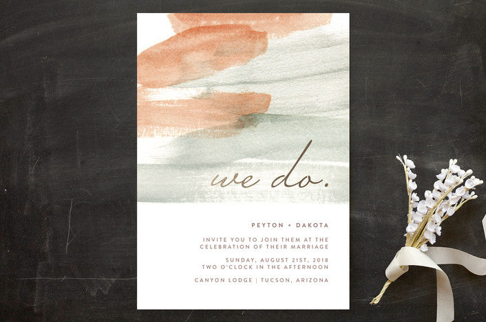 canyon-watercolor-wedding-invitations