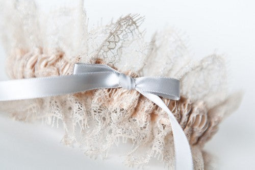 champagne-and-shimmer-wedding-garter
