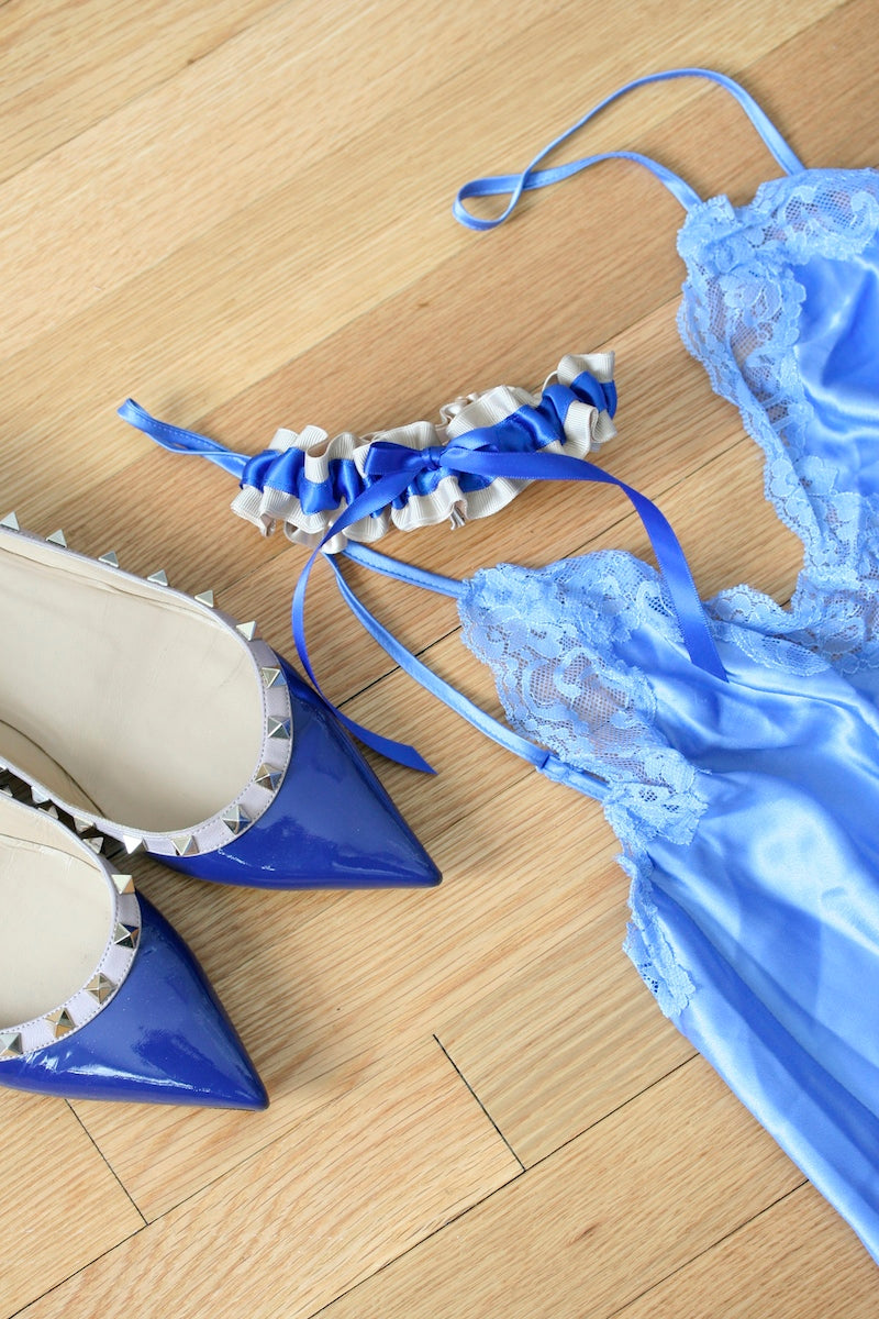 chic-something-blue-bridal-lingerie-The-Garter-Girl