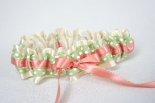 coral-sage-bridal-garter--The-Garter-Girl-by-Julianne-Smith