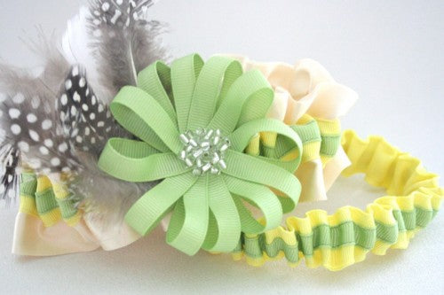 couture-lemon-and-lime-wedding-garter
