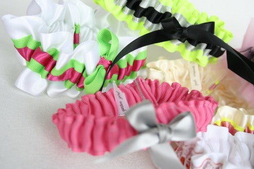 couture-neon-wedding-garter-The-Garter-Girl