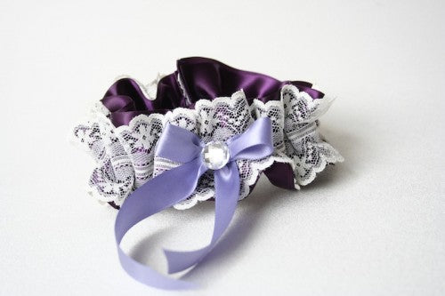 couture-wedding-garter-The-Garter-Girl