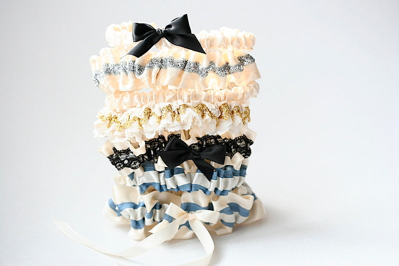 couture-wedding-garters-the-garter-girl