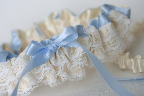 custom-heirloom-wedding-dress-bridal-garter-The-Garter-Gir1