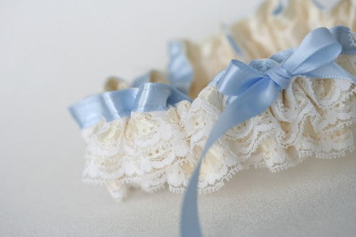 custom-heirloom-wedding-dress-bridal-garter-The-Garter-Gir2