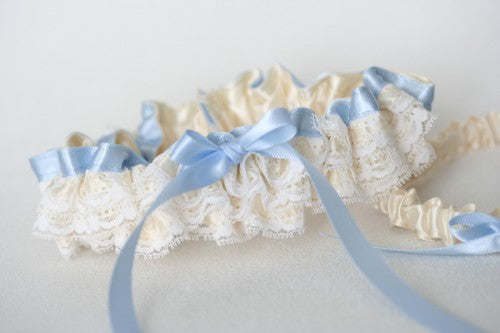 custom-heirloom-wedding-dress-bridal-garter-The-Garter-Gir3